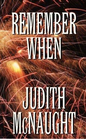 7 Abridged Romances - Judith McNaught