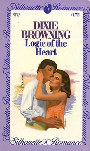 book cover of Logic of the Heart