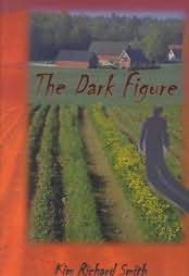 book cover of The Dark Figure