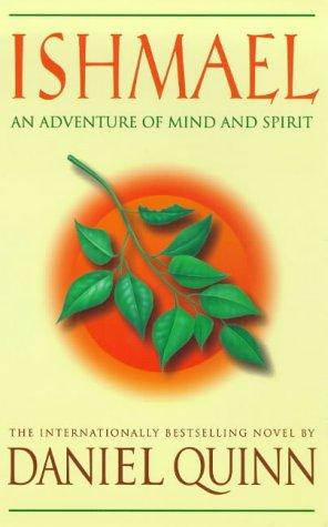 ishmael the mind and soul Daniel quinn's philosophical novel ishmael: an adventure of the mind and spirit opens with the narrator reading the newspaper and finding himself both disgruntl.