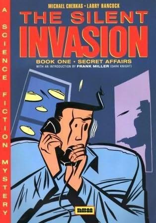 book cover of Secret Affairs