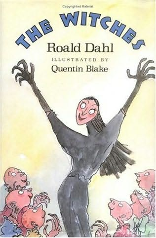 """the use of imaginative devices in roald dahls works Roald dahl essays & research papers  one of the earliest works of roald dahl was """"shot  best known for the hugely popular illustrations made for roald dahls."""