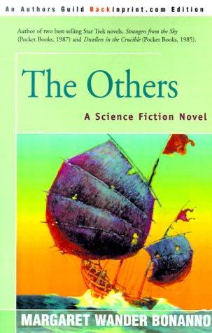 book cover of The Others