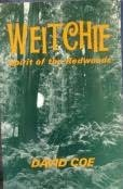 book cover of Weitchie