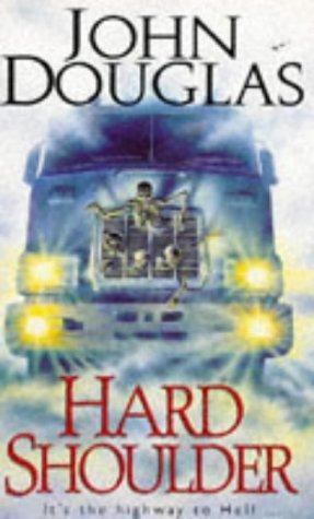 book cover of Hard Shoulder