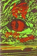 book cover of Alligator Alley
