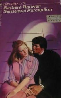 book cover of Sensuous Perception