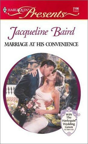 Marriage At His Convenience Greek Tycoons Book 5 By border=