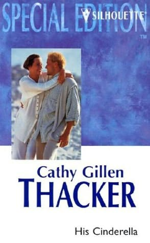 matchmaking baby cathy gillen thacker Cathy gillen thacker's main inspiration for writing romance novels were the romantic entanglements of her family matchmaking baby book list with all pseudonyms.