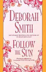 book cover of Follow the Sun