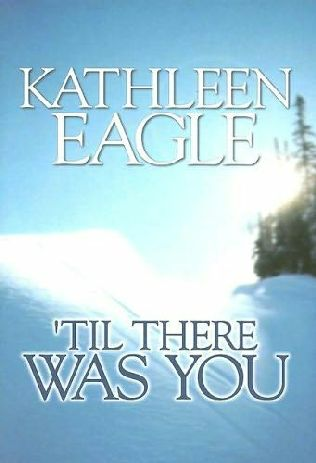 book cover of \'Til There Was You