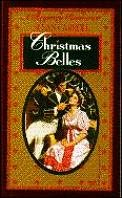 book cover of Christmas Belles