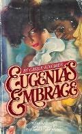 book cover of Eugenia\'s Embrace