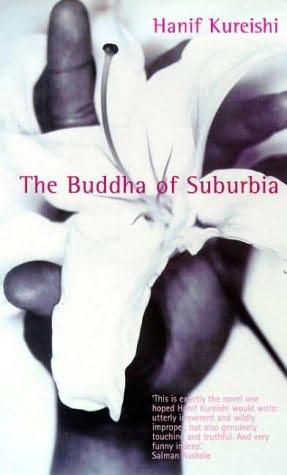 hanif kureishi the buddha of suburbia pdf