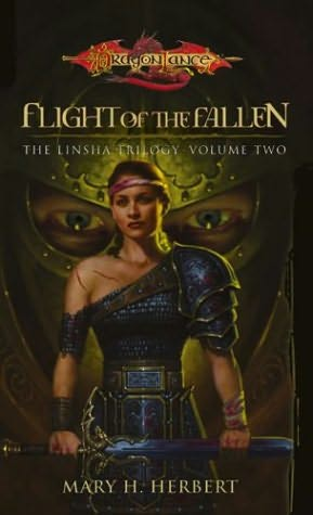 Book of the wyrm second edition