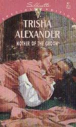 book cover of Mother of the Groom