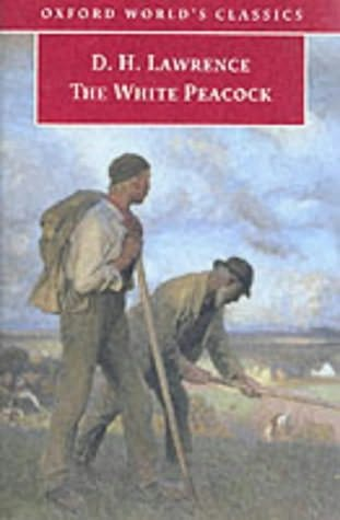 """the white stocking d h lawrence In dh lawrence's book of short """"the shadow in the rose garden"""" and """"the white stocking documents similar to dh lawrence tragedy of insane jealousy."""