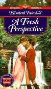 book cover of A Fresh Perspective