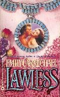 book cover of Lawless
