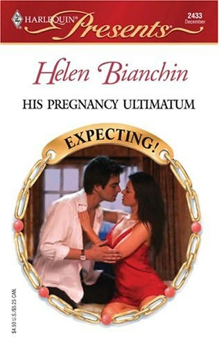 the marriage campaign by helen bianchin pdf