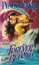 book cover of Forever and Beyond