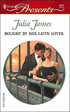 Julia Benson - IMDb