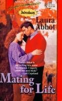 book cover of Mating for Life