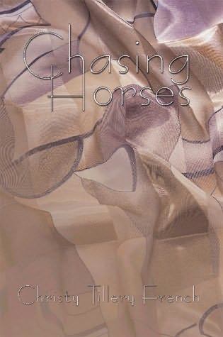 book cover of Chasing Horses