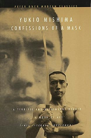 an essay on the three novels of yukio mishima Read about yukio mishima books of short stories and essays into english and he was nominated for the nobel peace prize in literature three times.