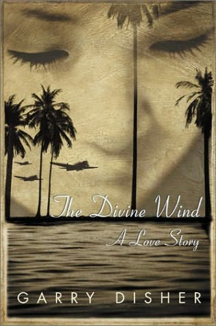 ida penrose the divine wind In the novel the divine wind by garry disher, life for the residents of broome is relatively peaceful in the 1930s, but things change dramatically with the outbreak of world war two in 1939 one of the main character's life, mitsy sennosuke, drama.