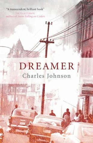 mlk and chaym smith in the novel dreamer by charles johnson essay Charles johnson johnson, charles (vol 163) - essay  of dr martin luther king, jr dreamer combines historically factual details with fictional characters in a story that focuses on chaym .