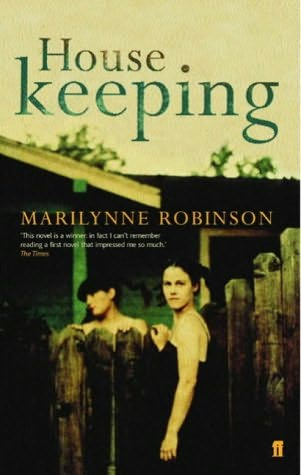 the redemption of sylvie in housekeeping a novel by marilynne robinson Zoofler words that matter instagram created by beautytemplates & distributed by mybloggerthemes.