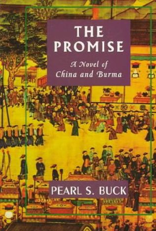 a promise is a promise book pdf