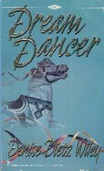 book cover of Dream Dancer