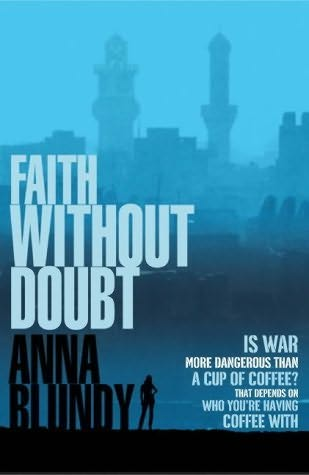 book cover of Faith Without Doubt