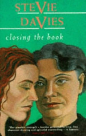 book cover of Closing the Book