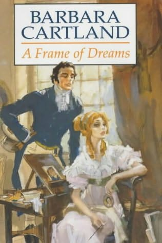 book cover of Frame of Dreams