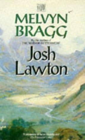 book cover of Josh Lawton