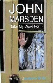 so much to tell you john 'so much to tell you' by john marsden is an heartwarming and touching story of  a young girl named marina she is trapped in a world of silence which all.