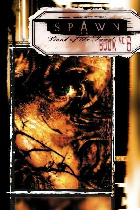 book cover of Pathway to Judgement
