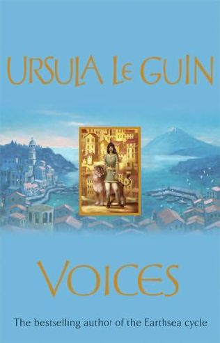 the wife s story by ursula k le guins Coming of age in karhide is a science fiction short story by ursula k le  the wife's story (1982  world in which the majority of ursula k le guins science.