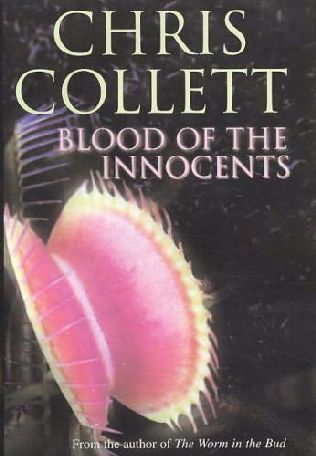 The first 2 books in the D.I. Tom Mariner series - Chris Collett
