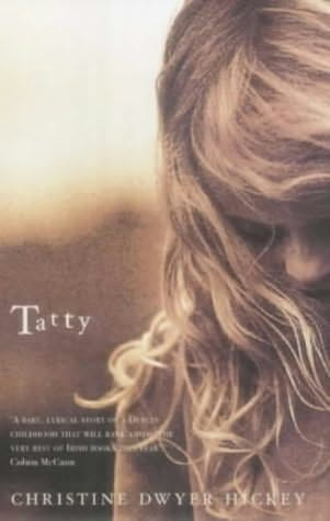 book cover of Tatty
