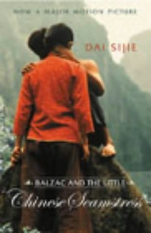 feminism in balzac and the little chinese seamstress by dai sijie In balzac and the little chinese seamstress , written by dai sijie and nadine   and in the city she joins another tradition, or other traditions—modern, feminist.