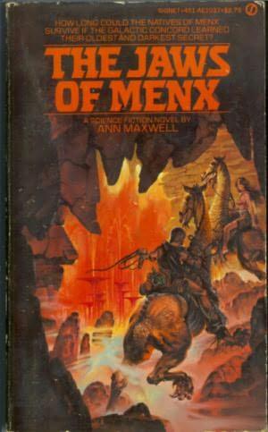 Here's my 1963 Meyers Manx-2 ( Mad Manx) N16583