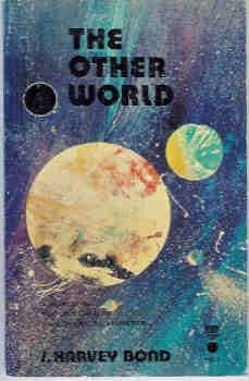 book cover of The Other World