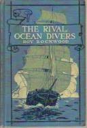 book cover of Rival Ocean Divers