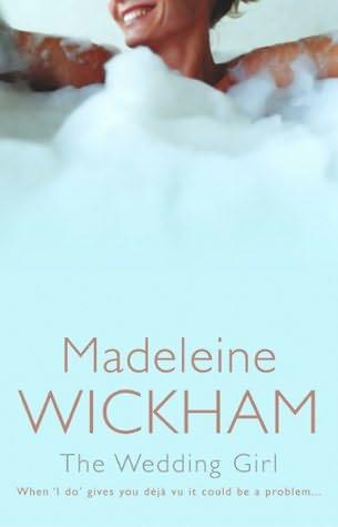 the gatecrasher madeleine wickham pdf