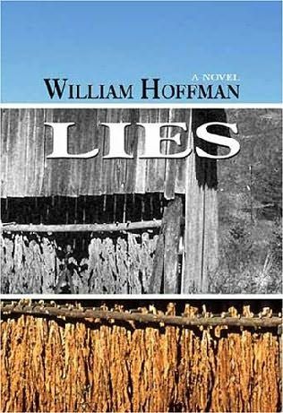 book cover of Lies