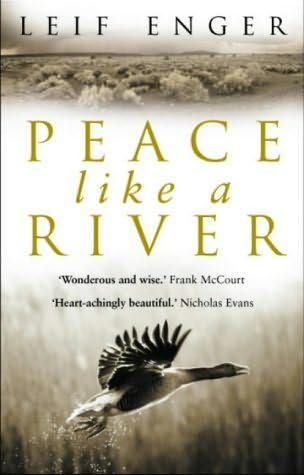 peace like a river miracles Peace like a river - sunday pm september 27, 2015 about share  he has a heart to see the church operate in the fullness of abundance, seeing love, miracles,.